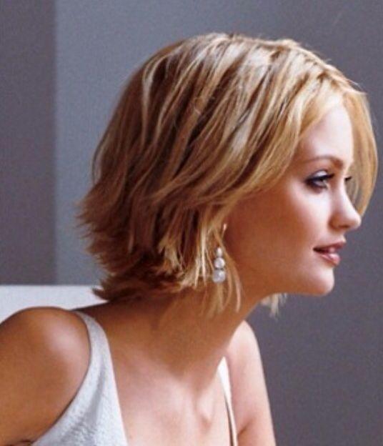 tipos de peinados en cabello corto el pelo corto es muy manejable fcil de llevar solo requiere un buen color que resalte nuestra belleza y nos haga ms - Pelados Cortos Mujer
