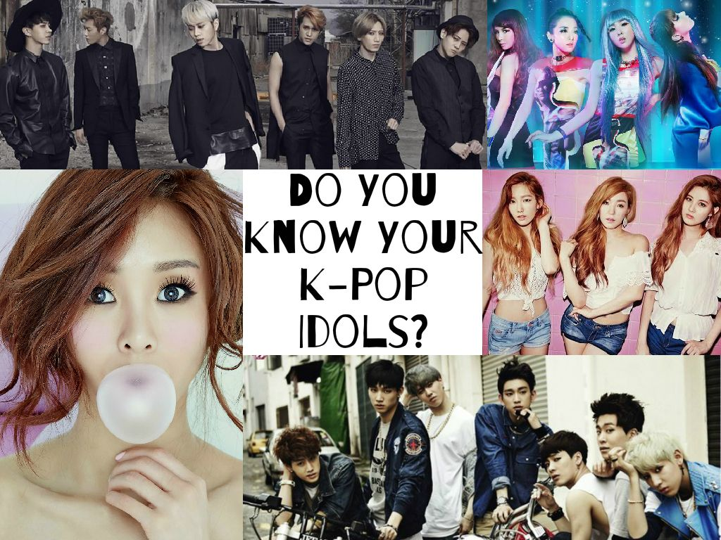 Pin On K Pop Features