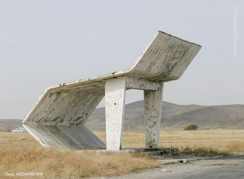 soviet bus stops - Szukaj w Google