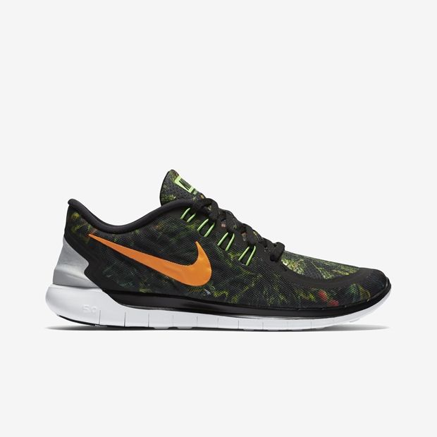 3ad8737a1b1 Tênis Nike Free 5.0 Solstice Masculino - Nike no Nike.com.br