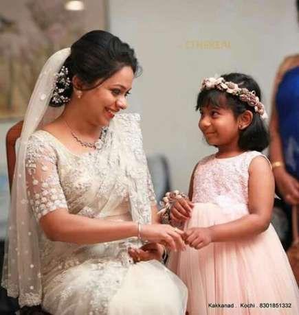 Photo of Hairstyles wedding veil 35+ ideas