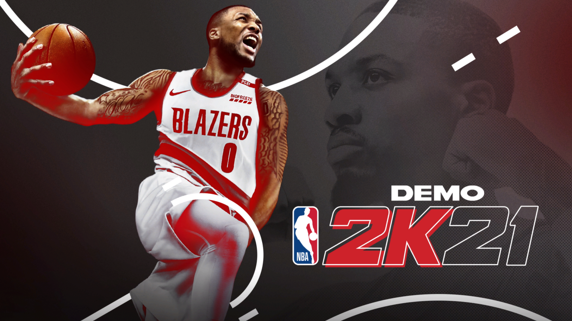 Nba 2k21 Trailer Plot News Myteam Everything You Need To Know Nba Streaming Movies Online Full Movies Online Free