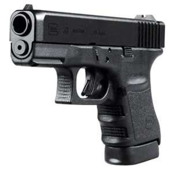Glock 30-600x600.jpg (600×600)