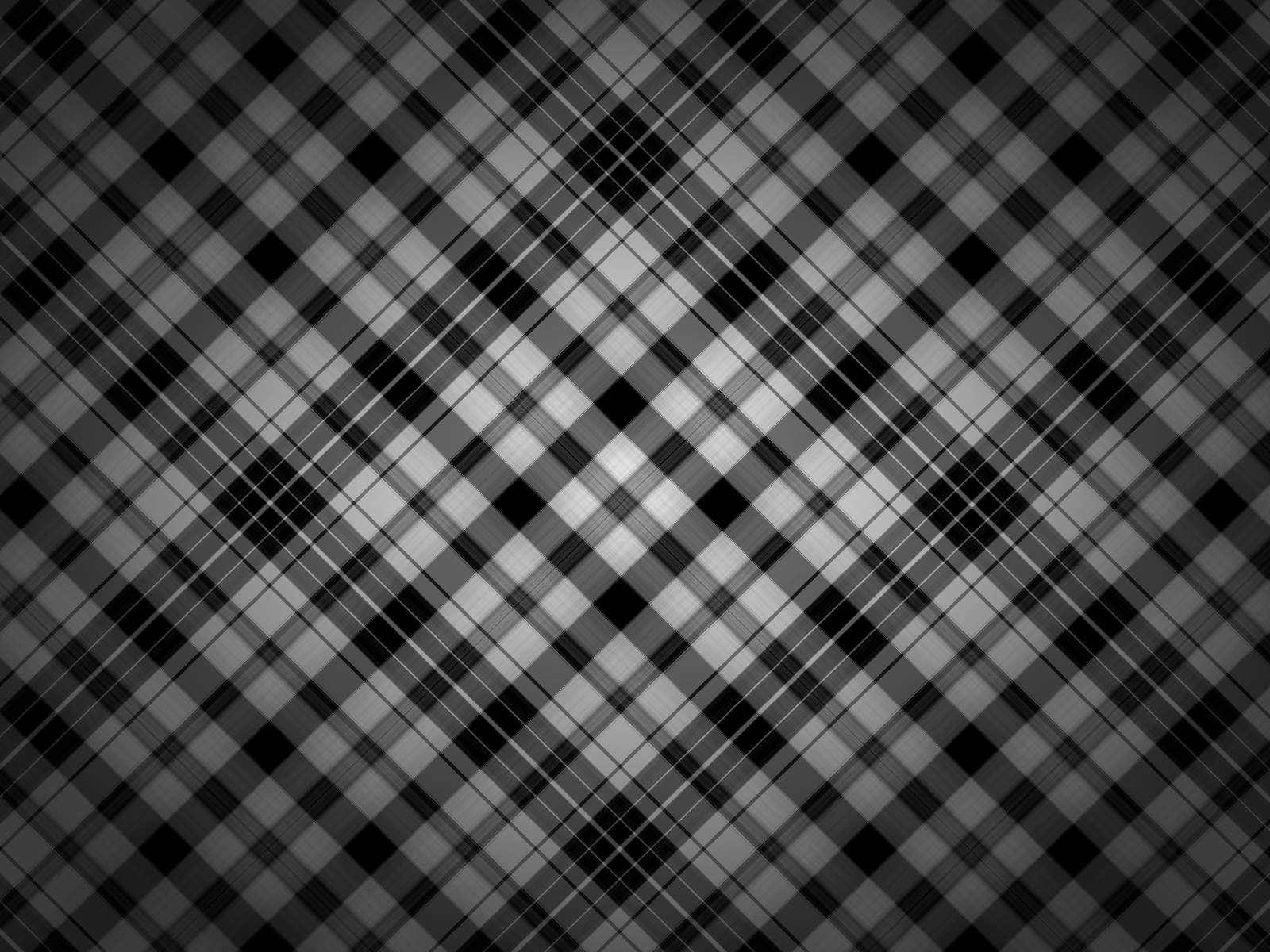 Dark Pattern HD Images Wallpaper