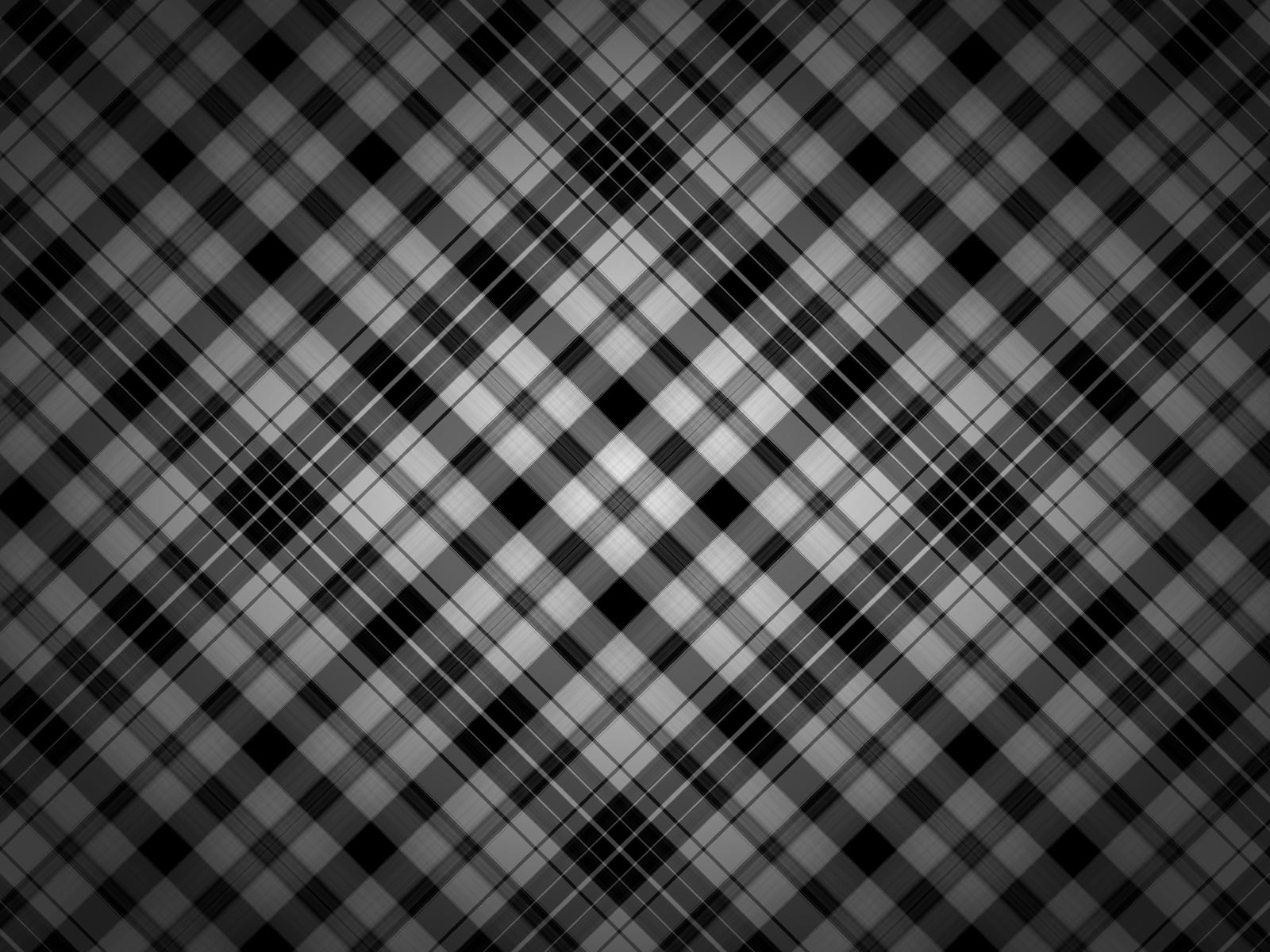 Dark Pattern HD Images Wallpaper - HD Wallpapers | Patterns in 2019 | Pattern wallpaper, Hd ...