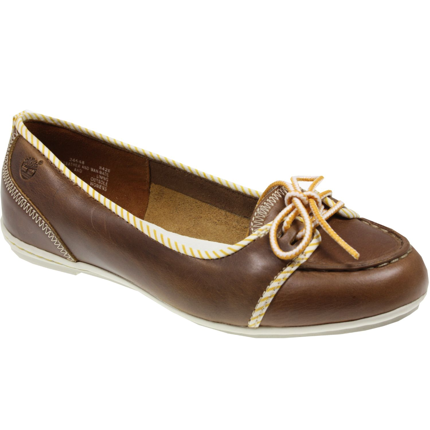 timberland womens boat shoes australia