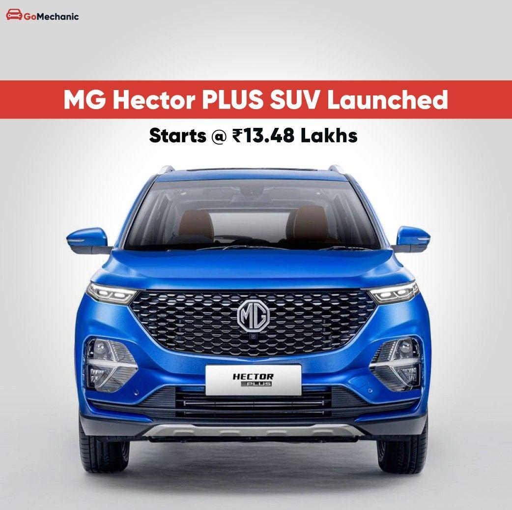 Mg Hector Review Petrol Hybrid And Diesel Diesel Hybrid