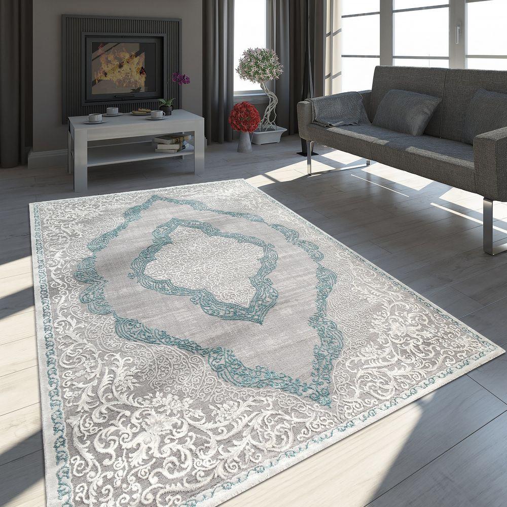 Alfombras orientales barcelona alfombras orientales - Alfombras persas barcelona ...