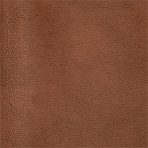 Pecos Solid Brown Faux Leather Upholstery Fabric Leather Upholstery Fabric Faux Leather Fabric Discount Fabric Online