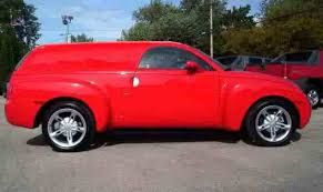 Image Result For Can You Take Off The Bed Cover On A Chevy Ssr