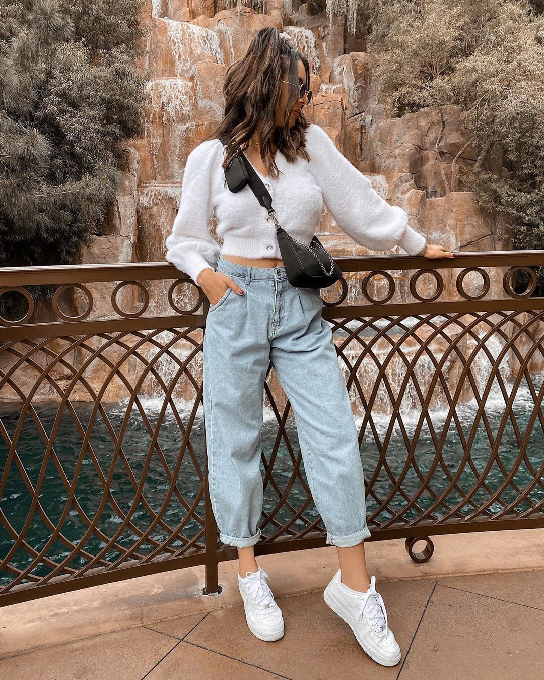4 Trendy Casual Outfits Ideas For Girls In 4 Spring - ibaz