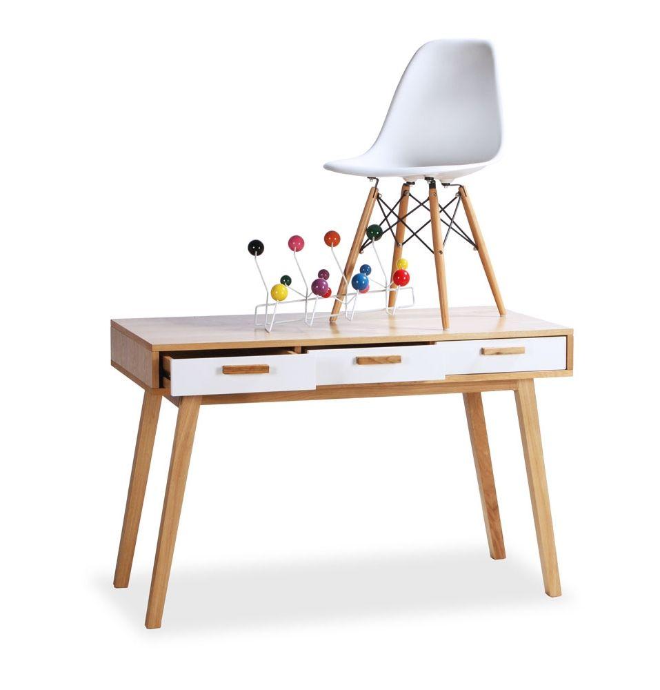 Peachy Cool Home Office Desks - Furnithom
