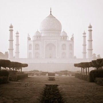 Top 10: Tips To Survive Your First Trip To India