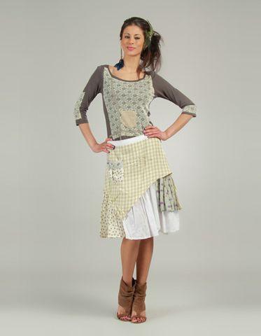Pin En Inspirations Dressing