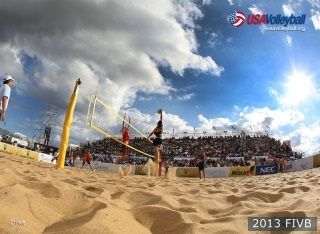 Volleyball Wallpapers From Usa Volleyball Usa Volleyball Volleyball Backgrounds Volleyball Wallpaper