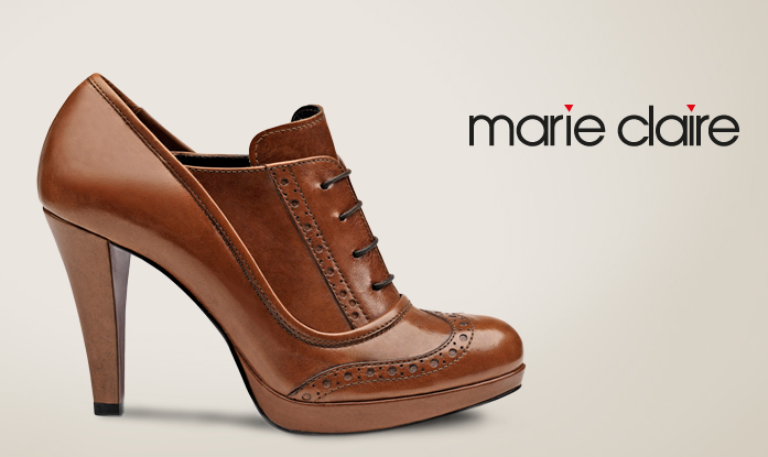 Bata marie claire women summer collection 2014 launched with price and shoe  designs. An elegance 60883f7281