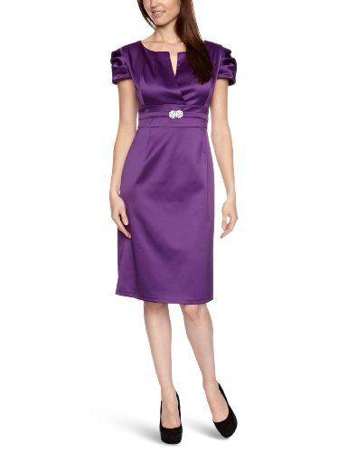 Hunters Gatherers Penelope Pencil Sleeveless Women S Dress Purple Medium Hunters Gatherers Http Www Amazon Co Uk Dp B007hw8szi Ref Cm Sw R Pi Dp Qnterb0k