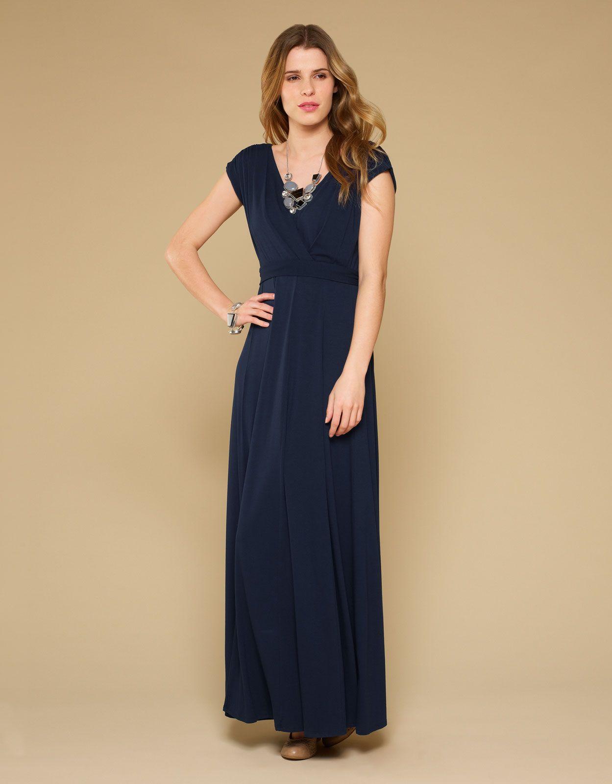 Paityn Plain Maxi Dress | e&c | Pinterest | Maxi dresses, Monsoon ...