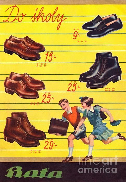 Bata shoes, Bata school shoes, Shoe