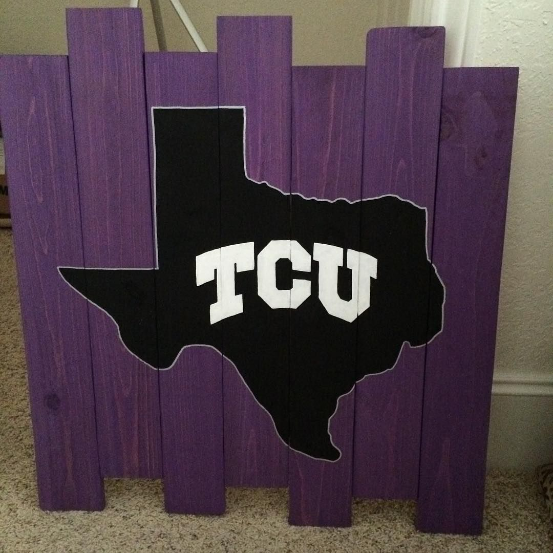 Go Frogs Super Cute From Southern Charm Collection