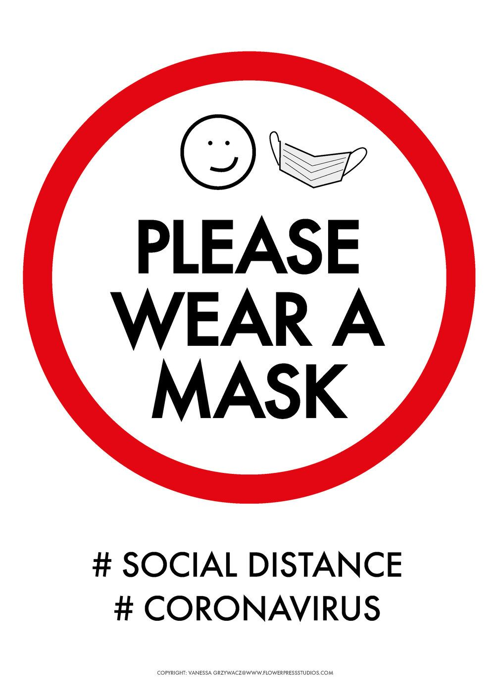 Pin By Miyubysammy On Car Show Free Poster How To Wear Mask [ 1415 x 1000 Pixel ]