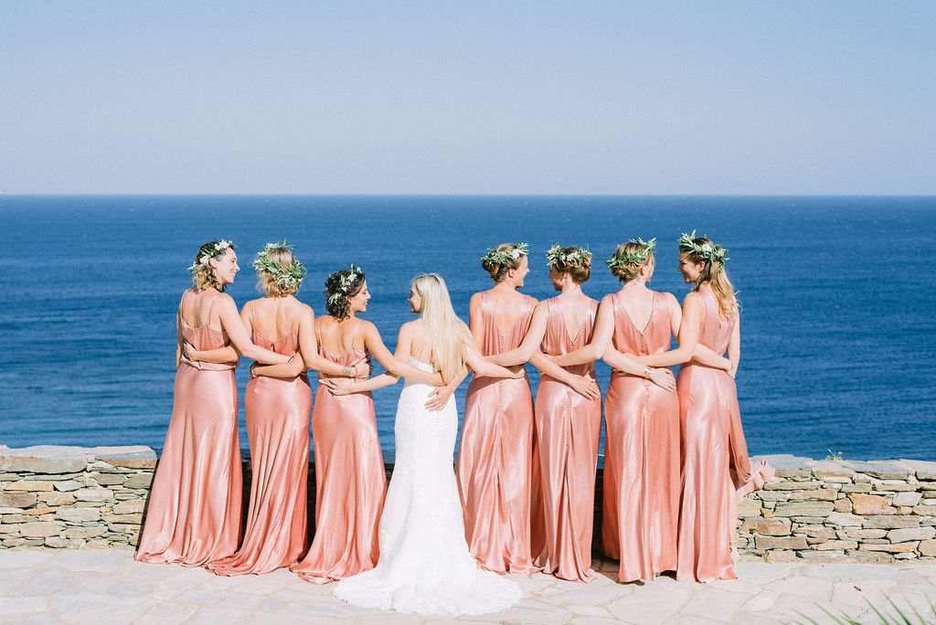Pin On Sifnos Weddings