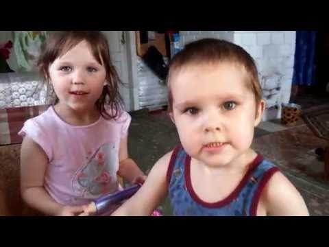 Миньоны-карандаш-ммдемс))) - YouTube