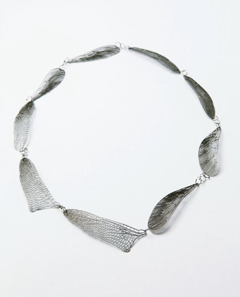 Pin by Louise on Bracelets Pinterest Bracelets