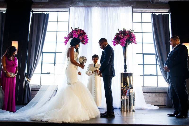 31++ Wedding dresses under 1000 houston info