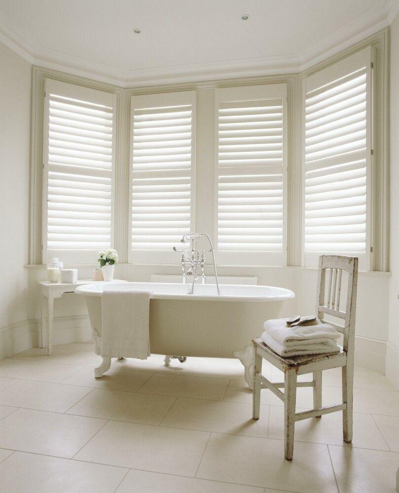 Extravagant luxury bathroom designs | Bathrooms & Powder rooms ...