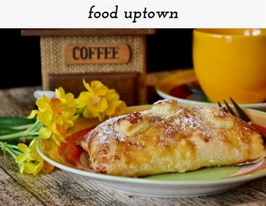 Food Uptown 843 20180909084238 59 Delivery Food Open Late