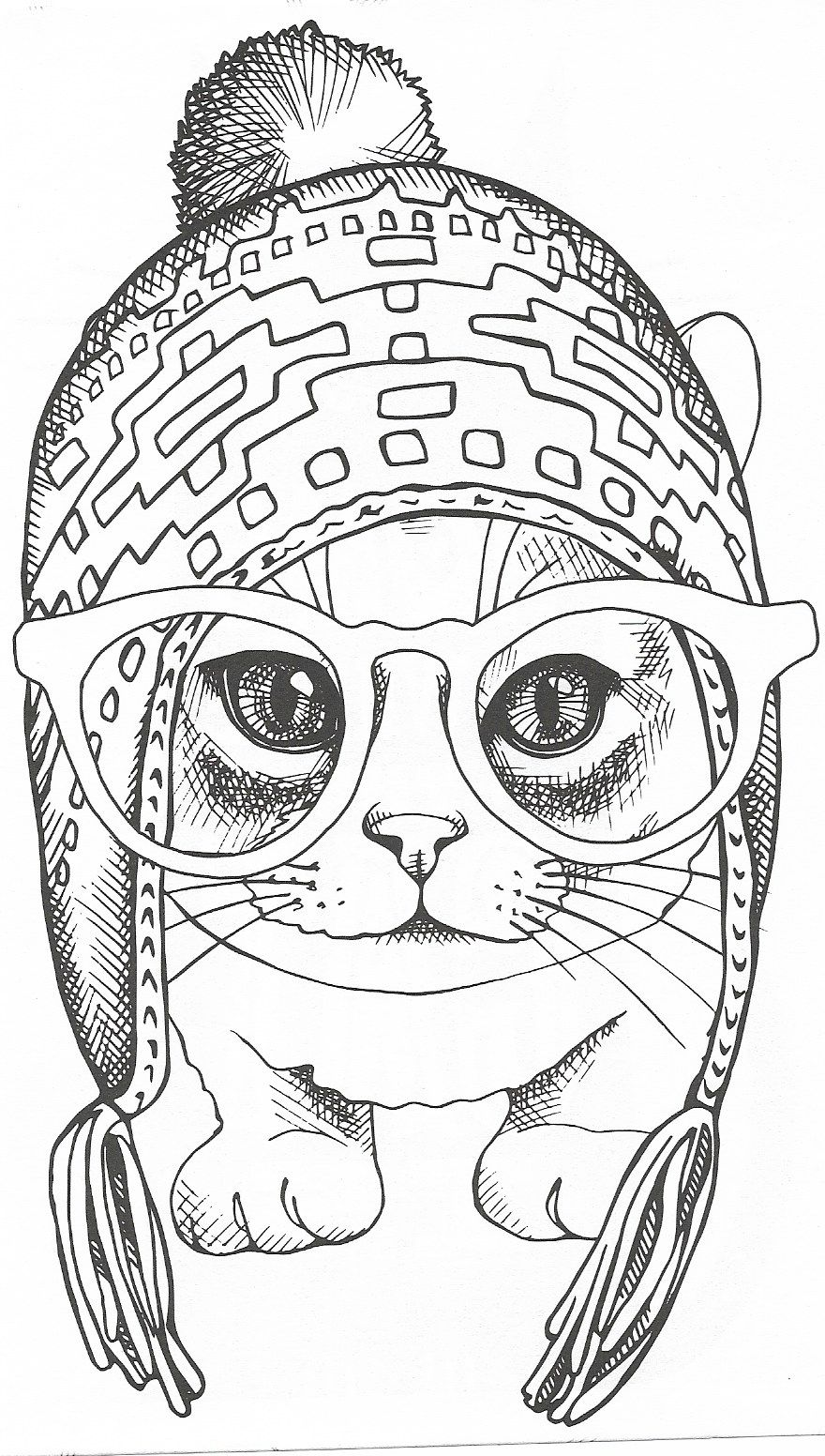 Pin by joanie schwartz on coloring pages pinterest adult