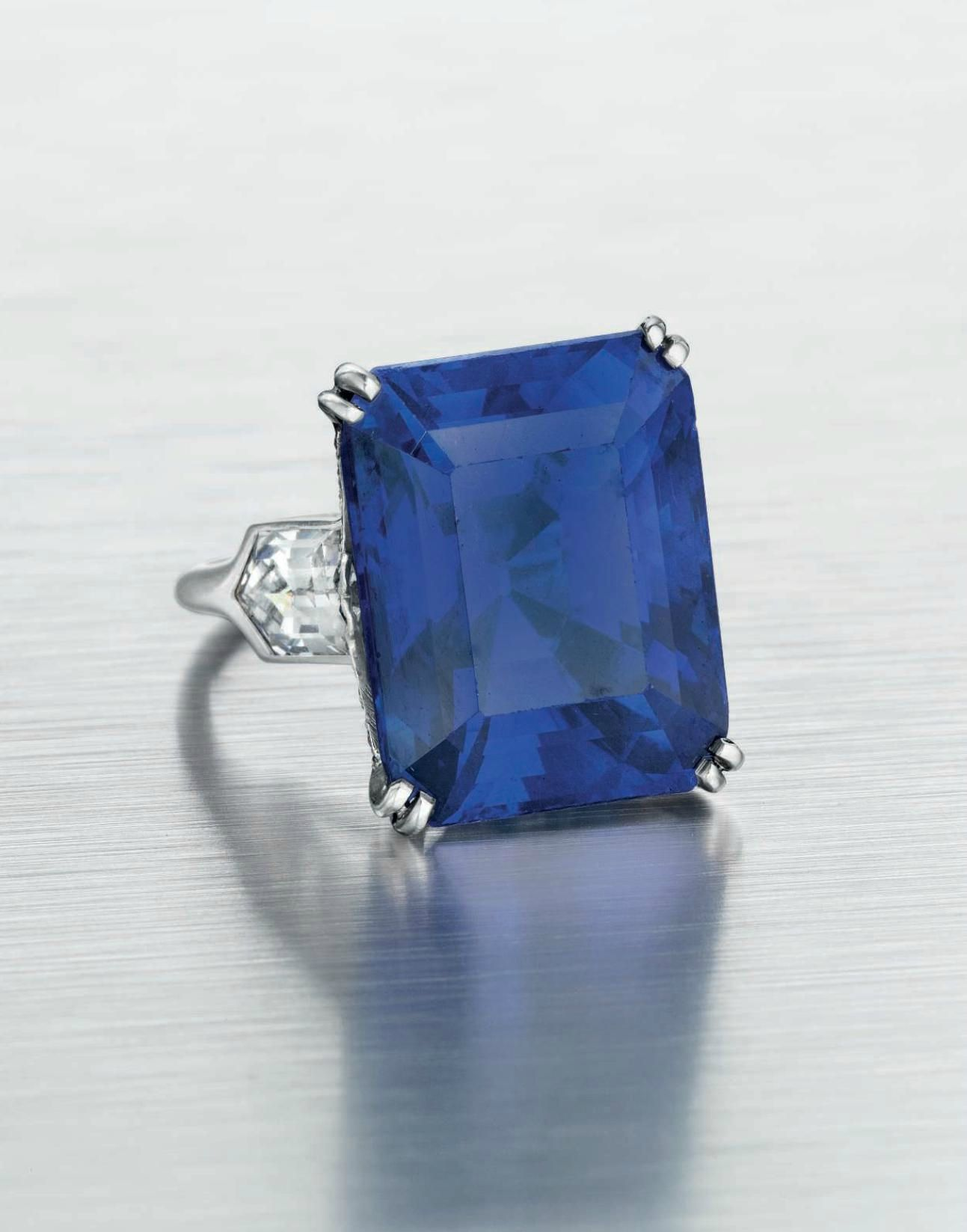 the surrounded like halos blue look royalty diamond pin gemstone pave top by rings beautiful with