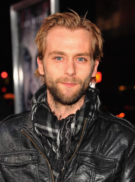 joe anderson instagramjoe anderson actor, joe anderson instagram, joe anderson & jim sturgess, joe anderson wife, joe anderson i want you, joe anderson kurt cobain, joe anderson twilight, joe anderson imdb, joe anderson movies, joe anderson kurt cobain movie, joe anderson filmografia, joe anderson music