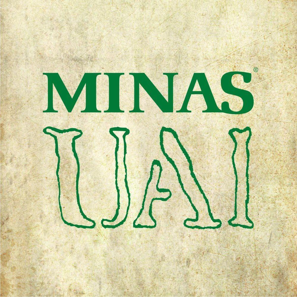 7965b76d27cd9 A cachaça Minas Uai é produzida na região de Guaranésia – Minas Gerais a 25  anos