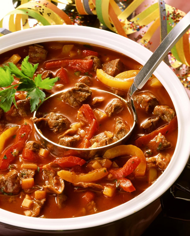 gyrossuppe rezept rezept rezeptideen pinterest suppen suppe eintopf und eintopf. Black Bedroom Furniture Sets. Home Design Ideas