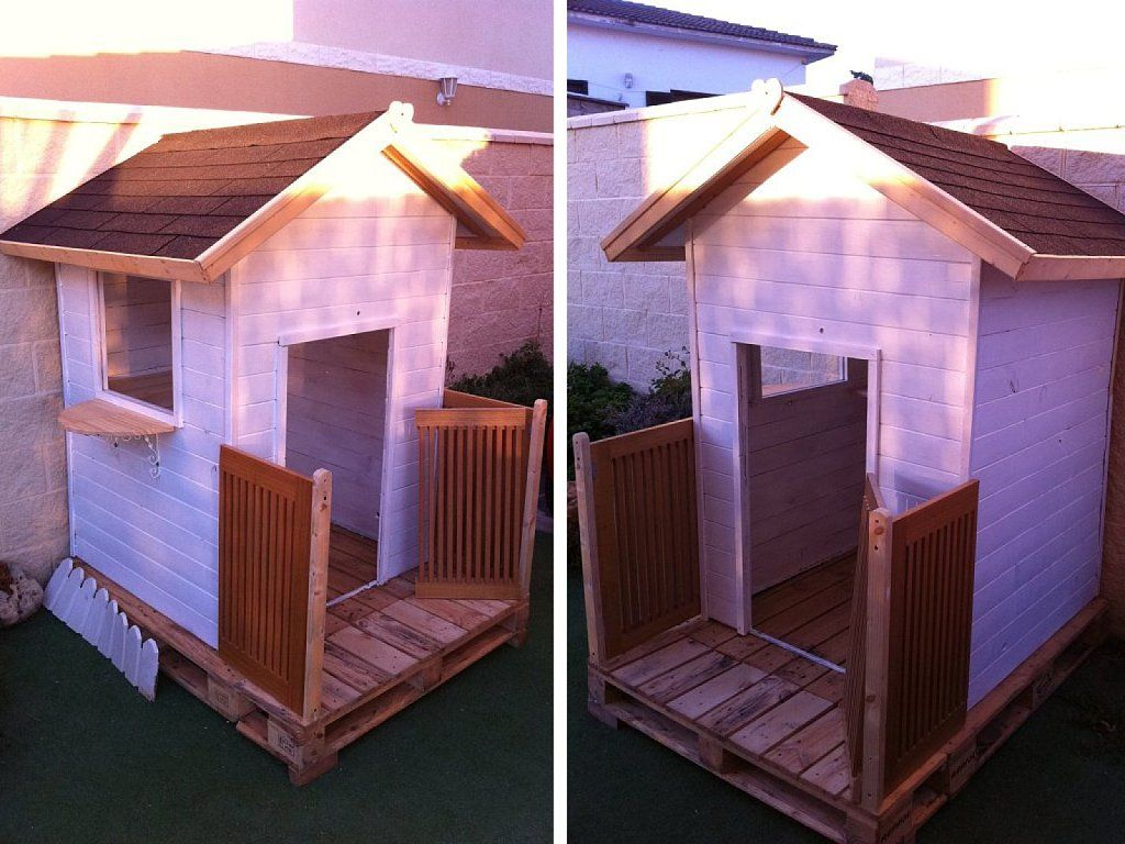 casas de madera para niños precios - Buscar con Google | Casas ...