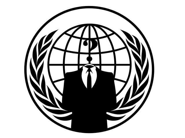anonymous group official site - 640×480