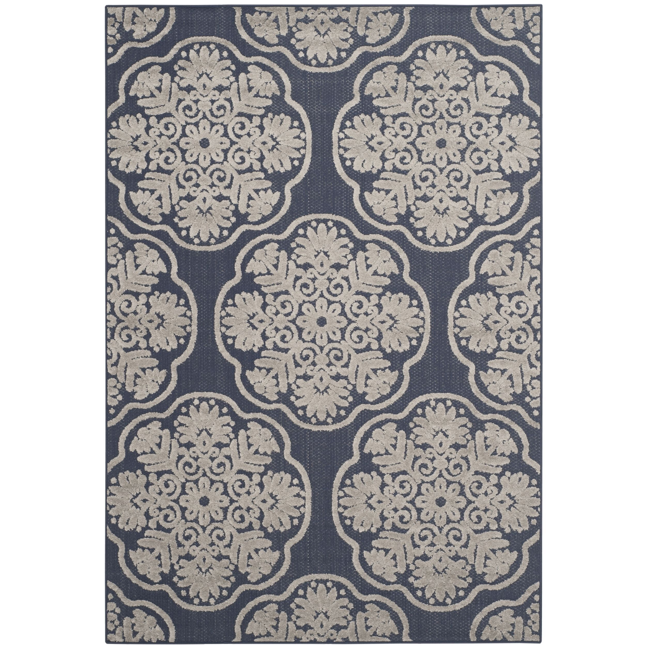 rugs update henderson living tudor blog emily english my room modern cottage