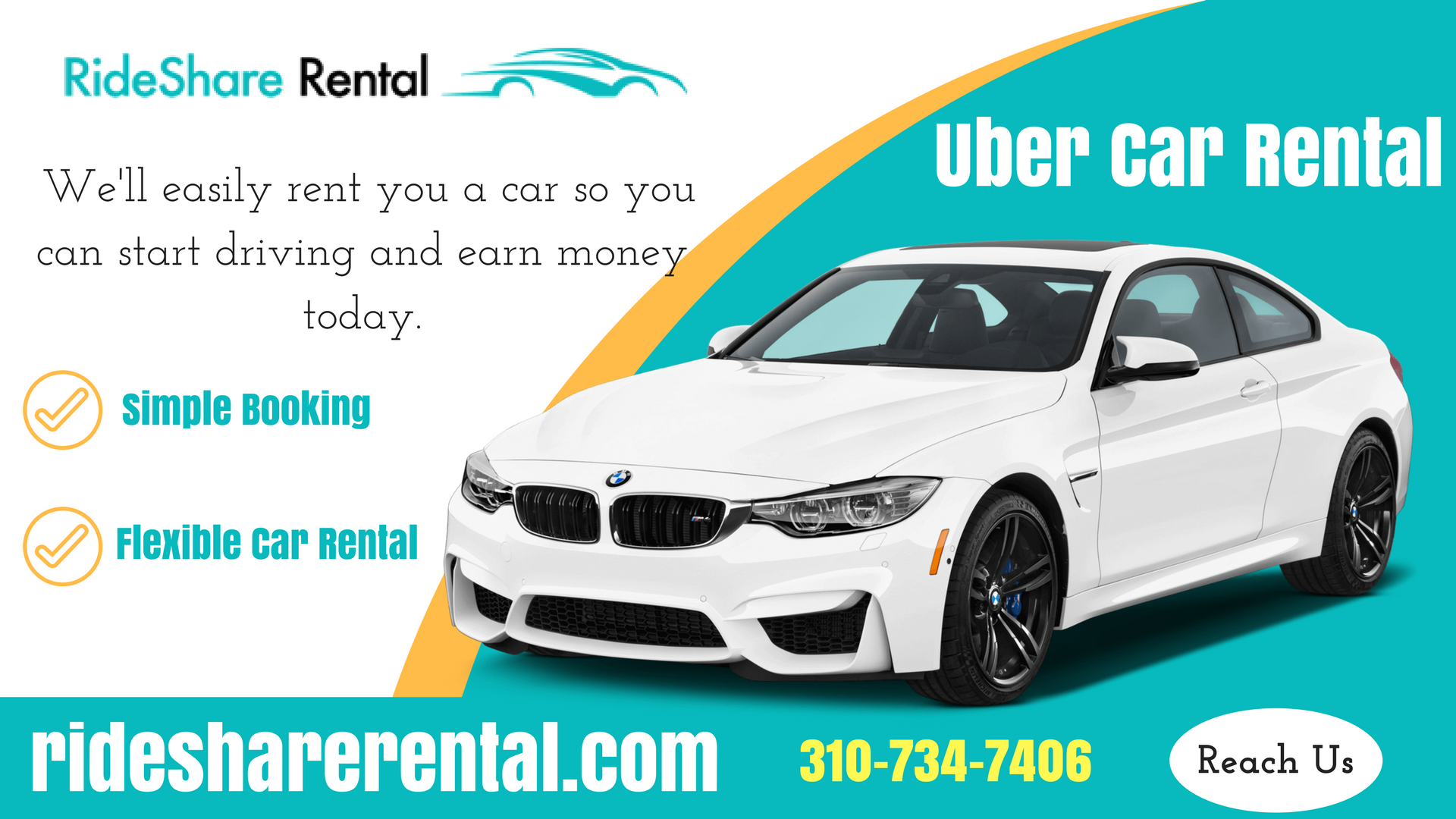 Uber Car Rental Service In California Car Rental Car Rental