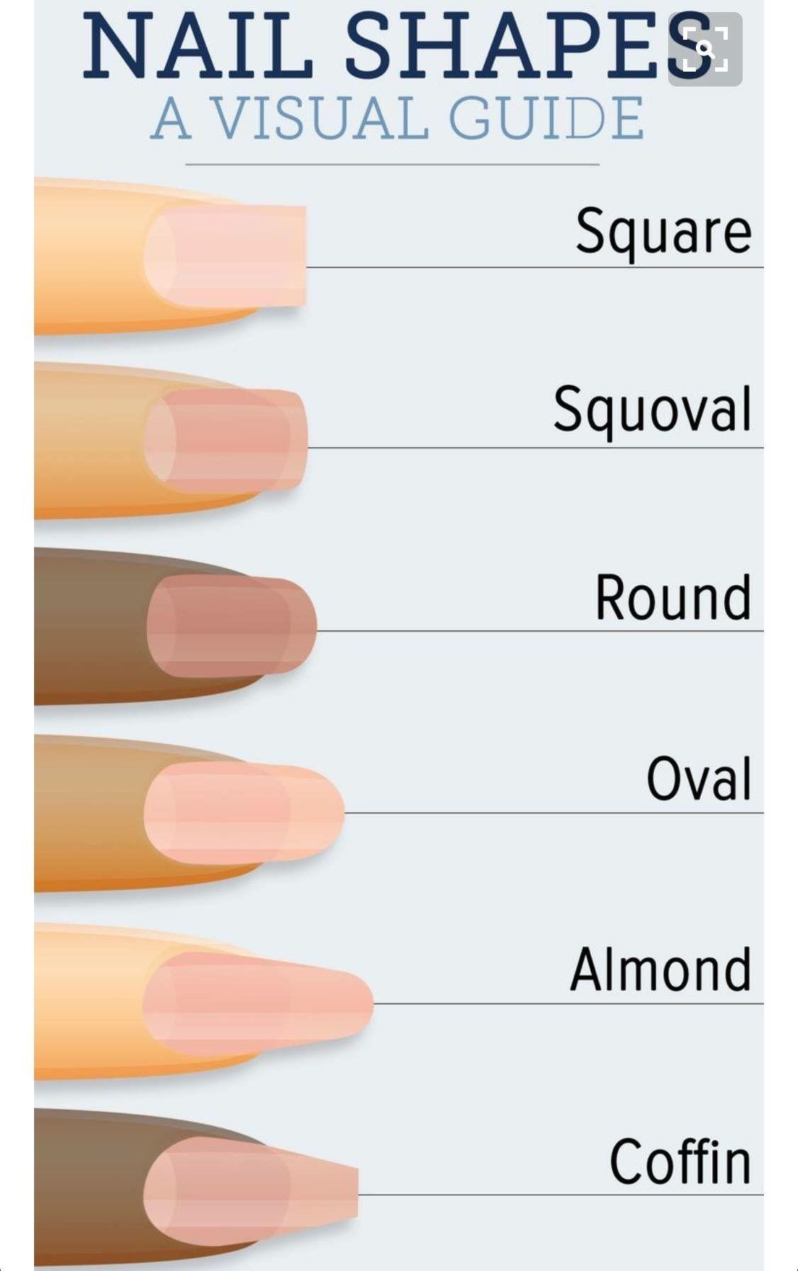 Pin by Sepi Dawn on Nail design | Pinterest | Make up, Pedi and Nail ...