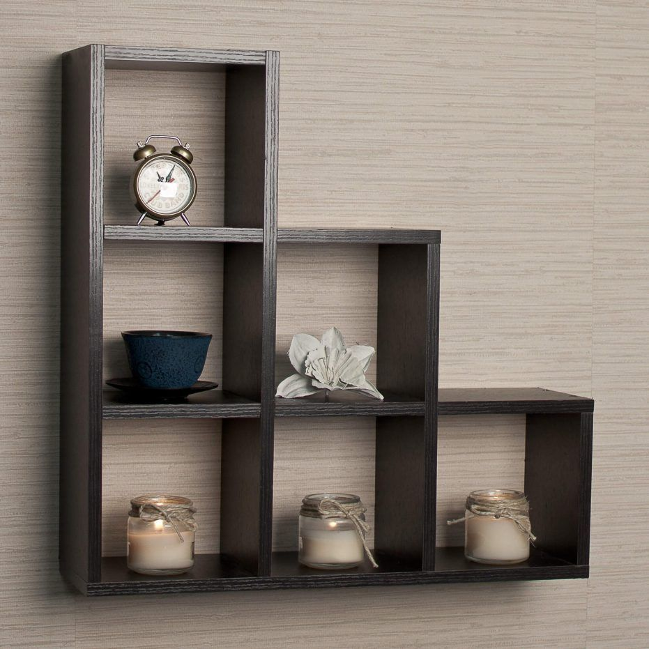 Shelves Awesome Cube Wall Shelf 94 Box Wall Shelf Nz Way Wall Mounted Cube Cube Wall Shelf Picture Black Wall Shelves Wall Shelf Decor Wall Mounted Shelves