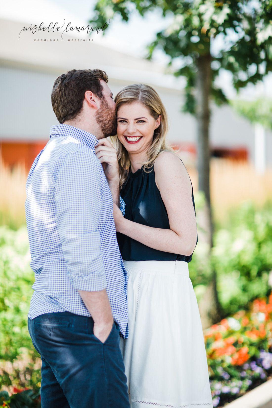 Dating im detroit blog