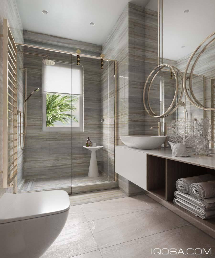Wc Design, Designer Badezimmer, Moderne Klassische Innenausstattung,  Modernes Klassisches Schlafzimmer, Moderne Toilette, Schlafzimmer  Einrichtung, ...