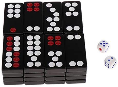 handy spiel poker the gentleman calls