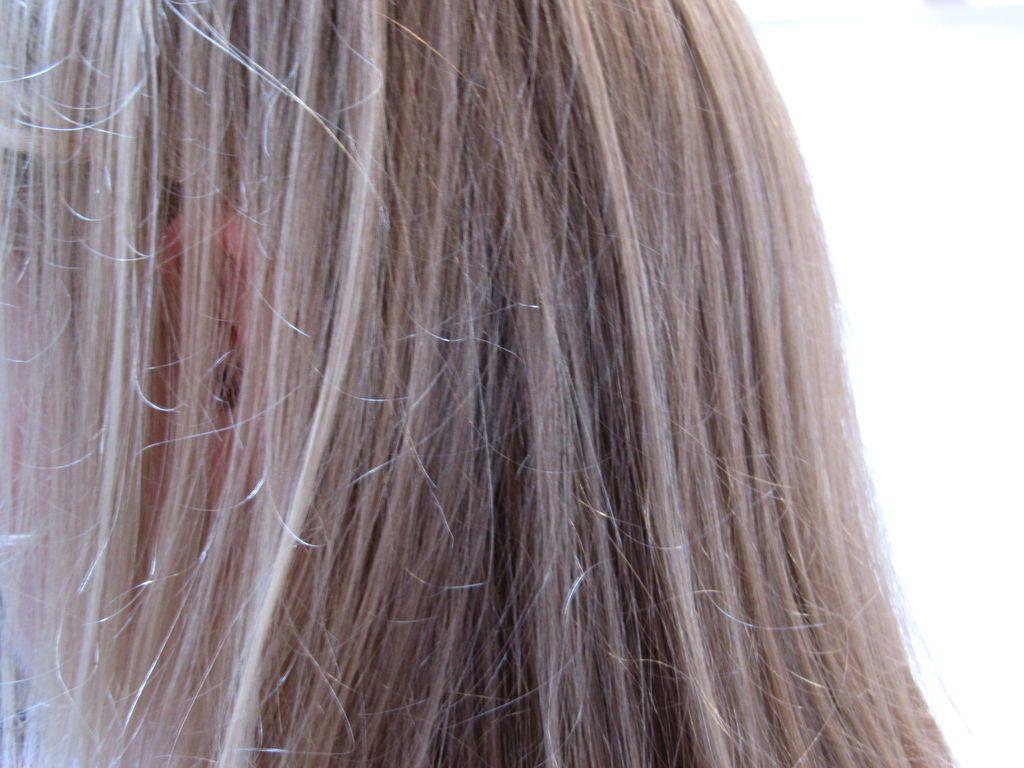 9 Unusual Uses For Aspirin Swimmers Hair Hair Growth Pills