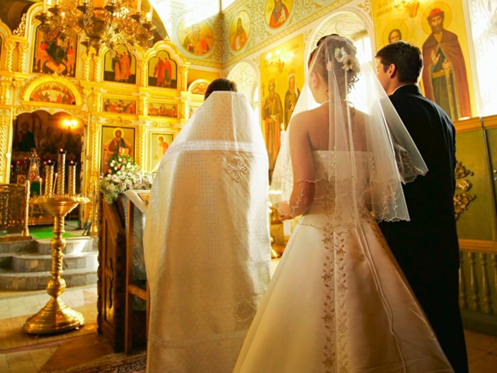 image church wedding ceremony - Google Search