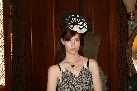 brianna kenyon of pooka queen