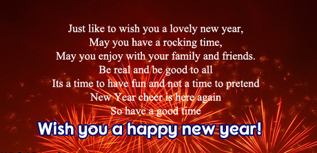 Happy New Year Wishes Poems 2020 New Year Quotes 2020 Happy New Year Wishes New Year Wishes Quotes About New Year