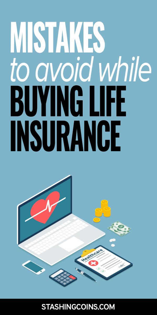 Whole Vs Term Life Insurance What S Better I 2020